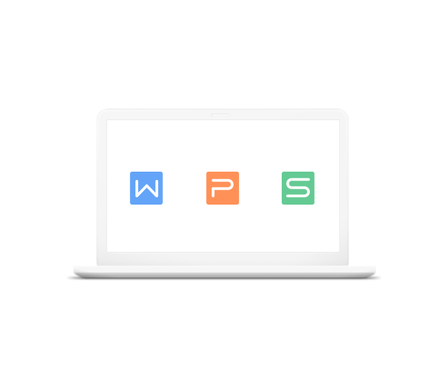 WPS office 2016 One year use right