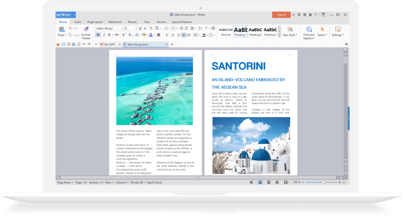 download open office terbaru 2017