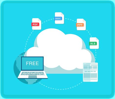 WPS Office Premium - Advanced Writer, Presentation, Spreadsheets