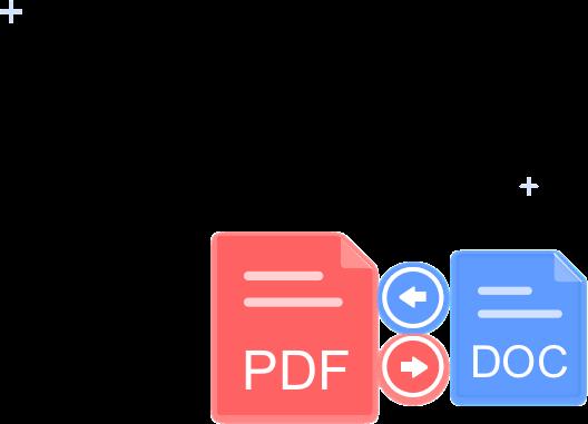 Full PDF SUPPORT